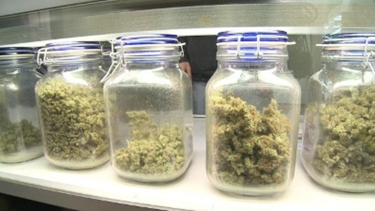 Autism, arthritis approved, depression, anxiety denied for medical marijuana treatment in Michigan