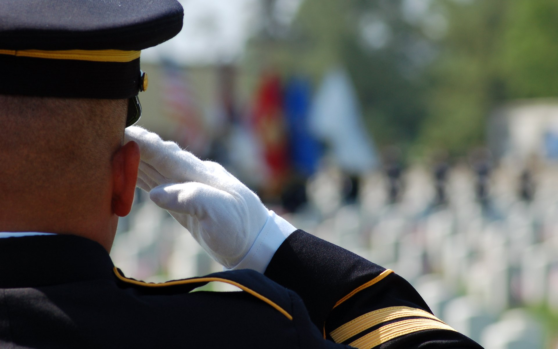 How to Help American Veterans Get Access to Cannabis   Leafly