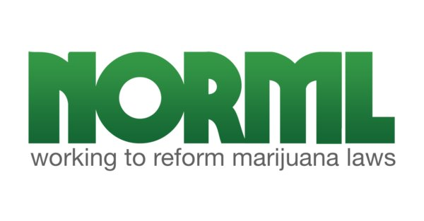 Weekly Legislative Roundup 9/28/18 | NORML Blog, Marijuana Law Reform