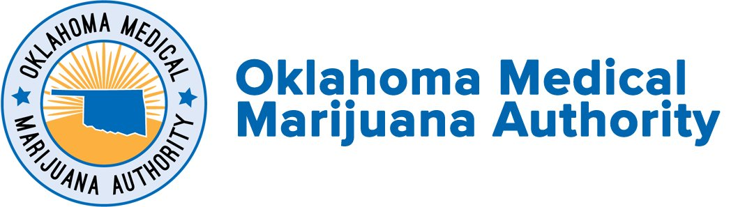 Oklahoma Medical Marijuana Program Rules and Regulations Are Now Posted