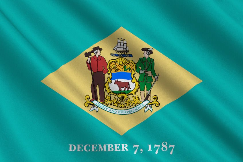 Recreational marijuana bill in Delaware nixed, but MMJ program expanding