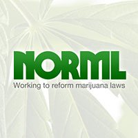 Survey Data: No Increase In Youth Marijuana Use In Colorado Post-Legalization - NORML