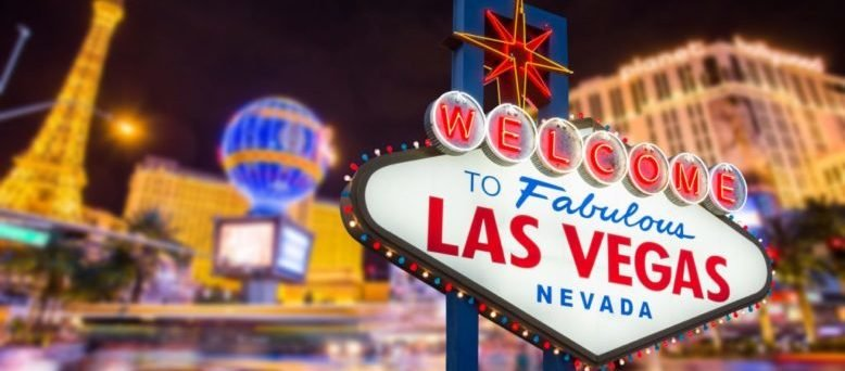 Vegas could approve cannabis public consumption lounges by end of 2018