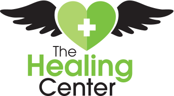 The Healing Center