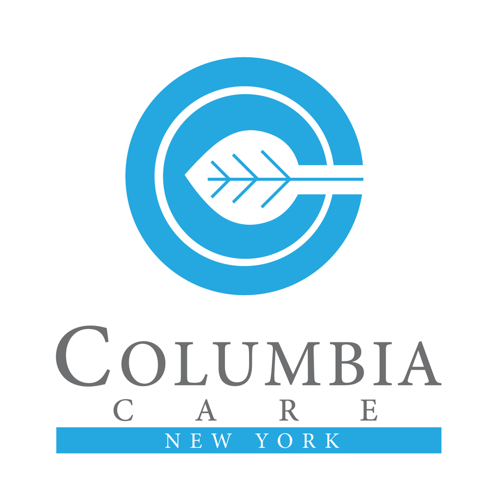 Columbia Care Dispensary - NYC