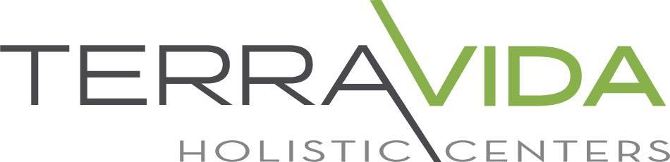 TerraVida Holistic Centers - Abington
