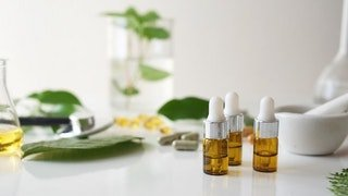 A More Streamlined, Affordable Method for Pure Cannabidiol Production