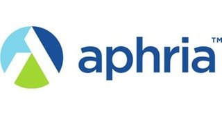 Aphria Records Revenue Increase of 17% in Quarter and 81% Year Over Year