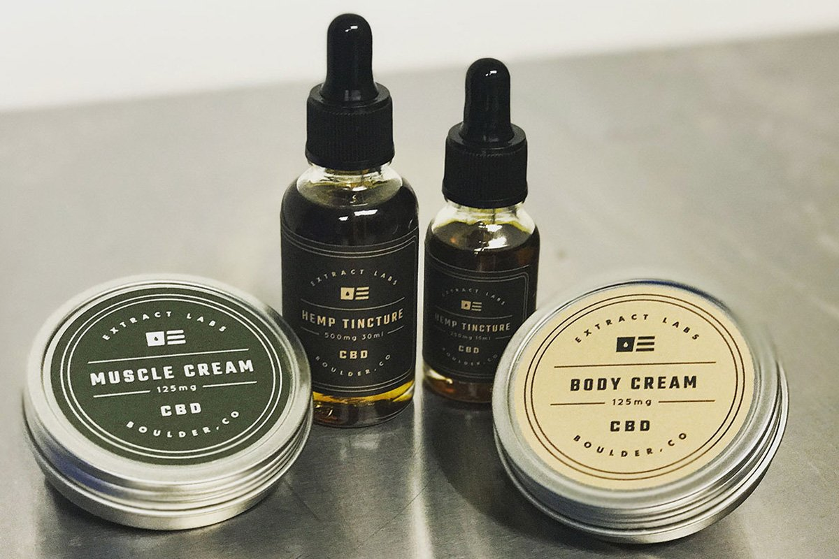 CBD Oil and Hemp Oil – Uses and Military Future Acceptance?