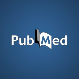 High-intensity cannabis use is associated with retention in opioid agonist treatment: a longitudinal analysis. - PubMed