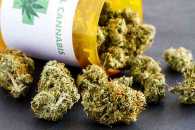 New cannabis patch for fibromyalgia pain and diabetic nerve pain treatment | urhealthinfo