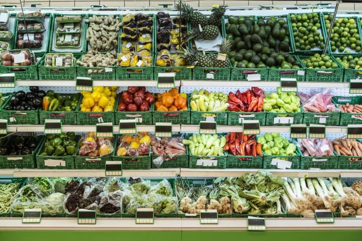 Newest Item In the Produce Aisle, Marijuana: Grocery store locations among first round of approvals for Calgary cannabis dispensaries