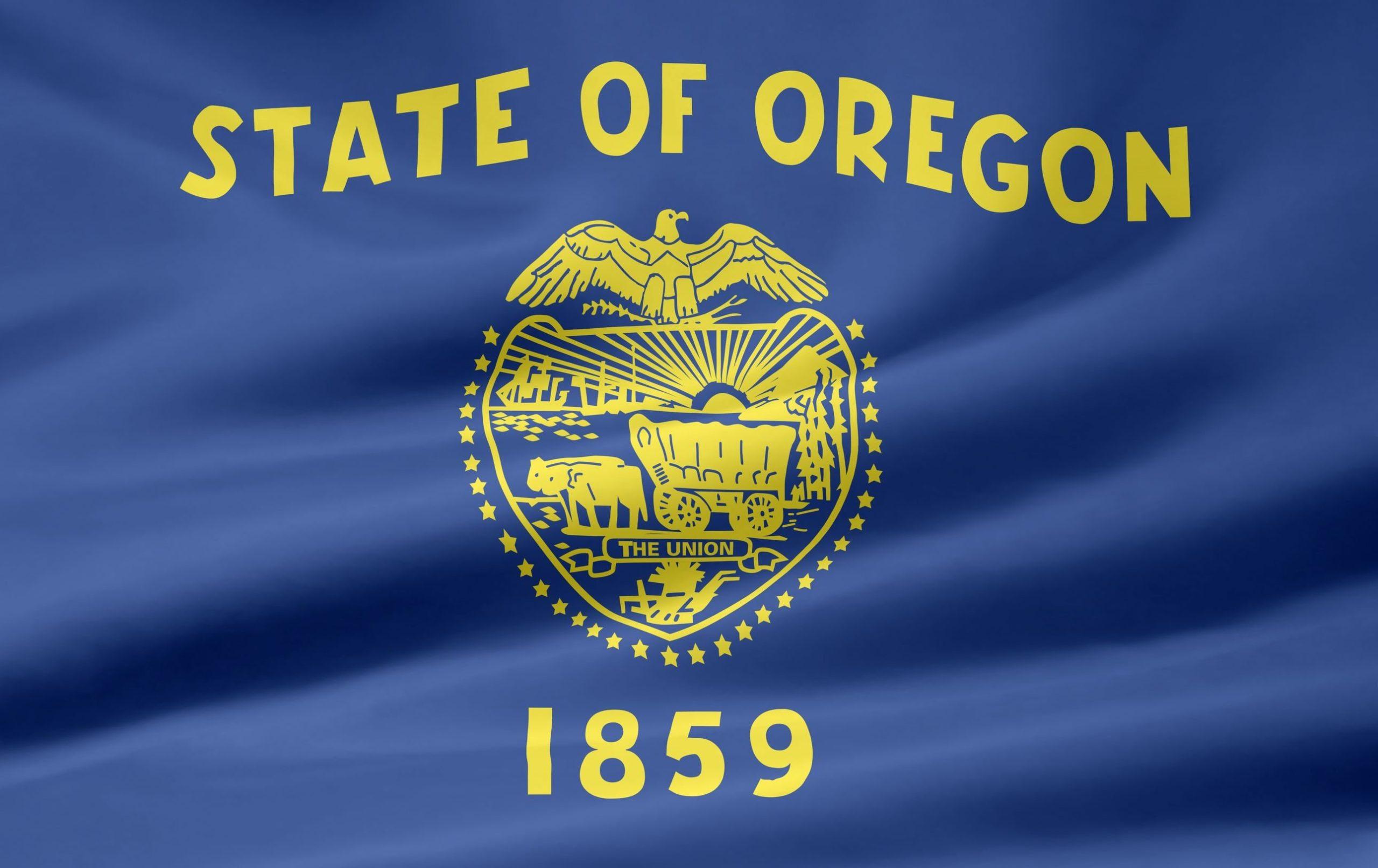 Oregon regulators crack down on seven cannabis businesses
