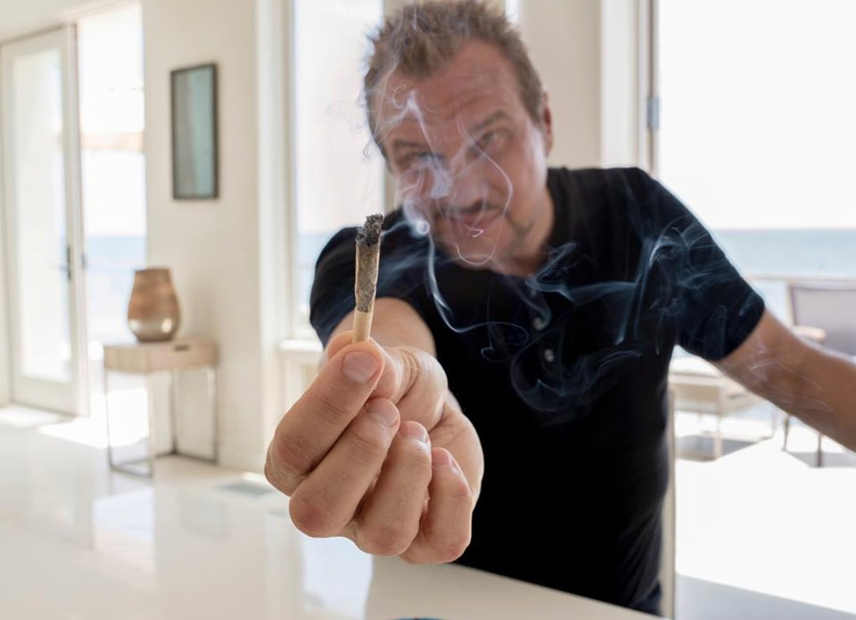 Top 10 Medical Uses For Marijuana According to Industry Expert BigMike Straumietis