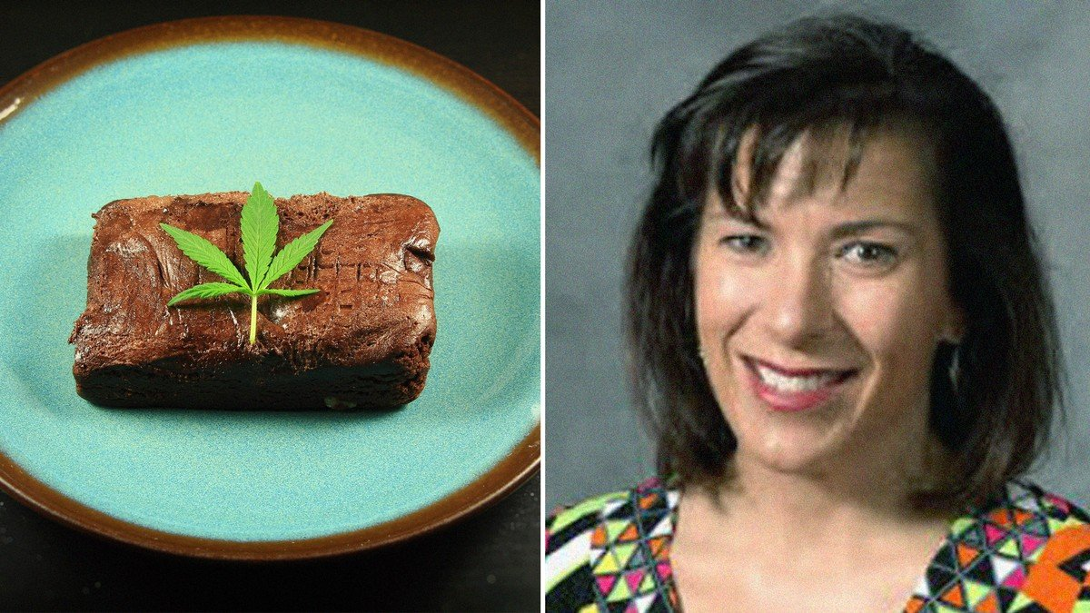 We Fact-Checked an ER Doctor Who Said Weed Edibles Can Kill Kids