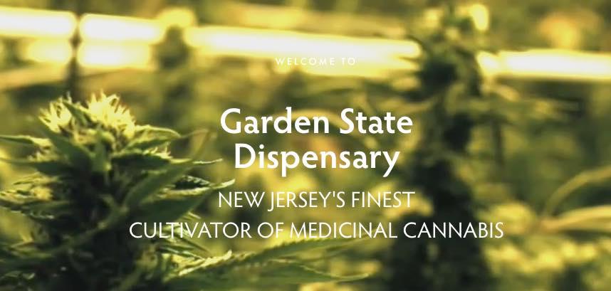 Garden State Dispensary