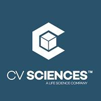 """CV Sciences Launches New CBD Product """"PlusCBD Oil Gummies"""""""