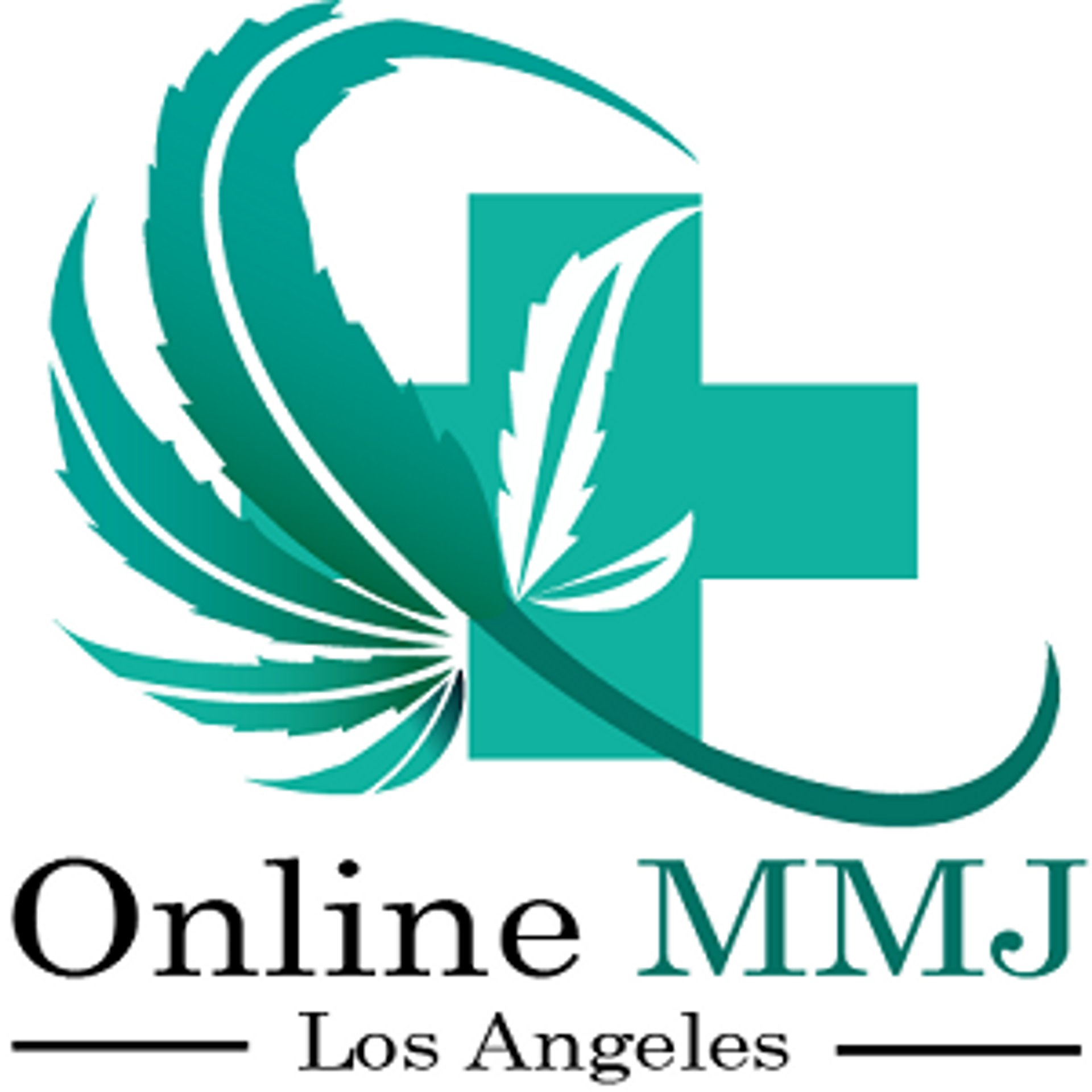 How PTSD Patients Can Make the Most of Medical Marijuana Evaluations in Los Angeles?