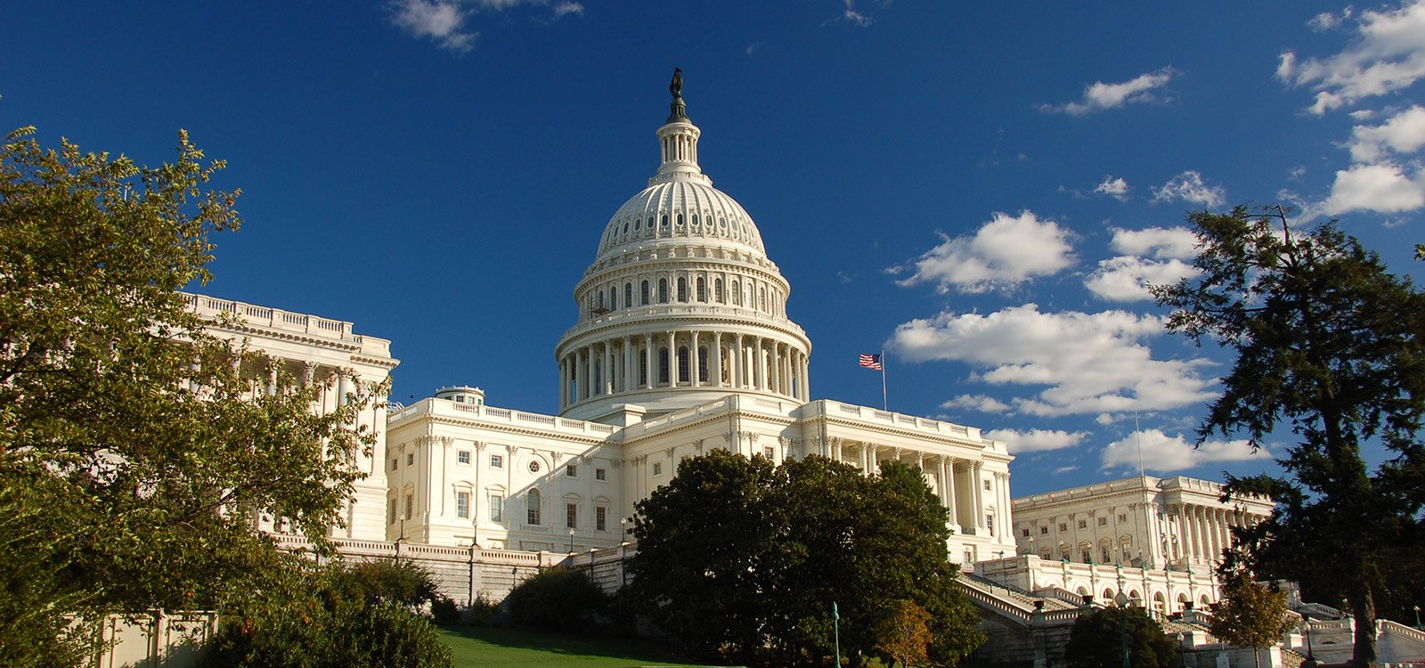 Legislators Expect Federal Legalization in 2019 | Ganjapreneur