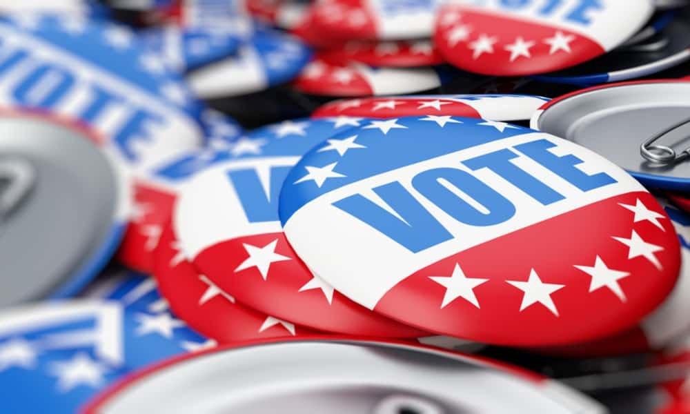 Missouri Will Vote on Medical Marijuana This November • High Times