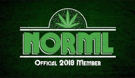 NORML Chapter Newsletter