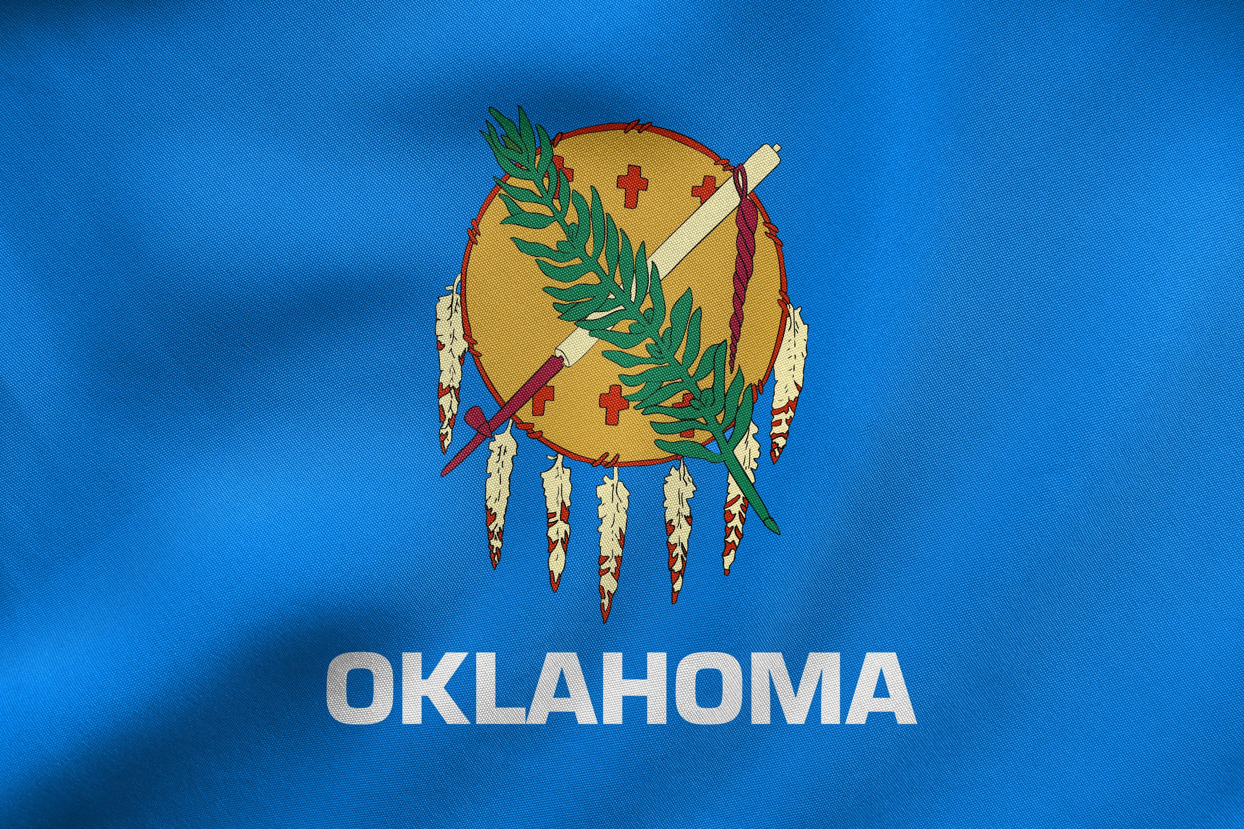 Oklahoma has OK'd more than 1,000 medical marijuana businesses