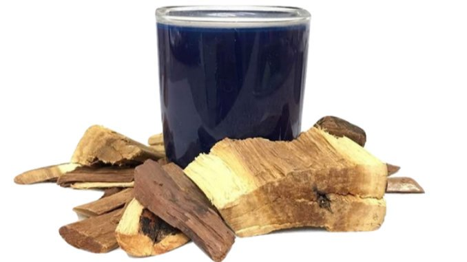 Useful Info – Palo Azul Tea And Passing Drug Screening