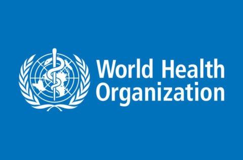 FDA Seeks Public Comments Regarding International Classification Of Cannabis
