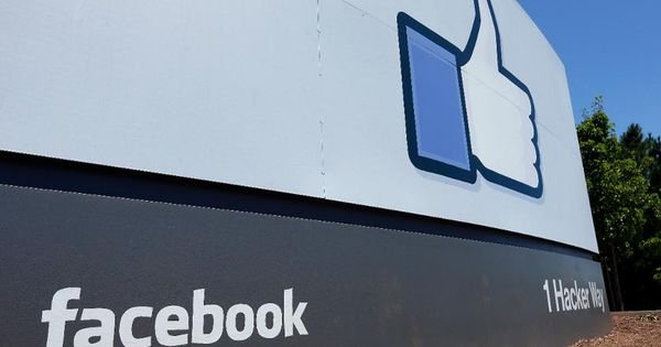 Facebook Finally Lifts Its Ban On Pot Pages