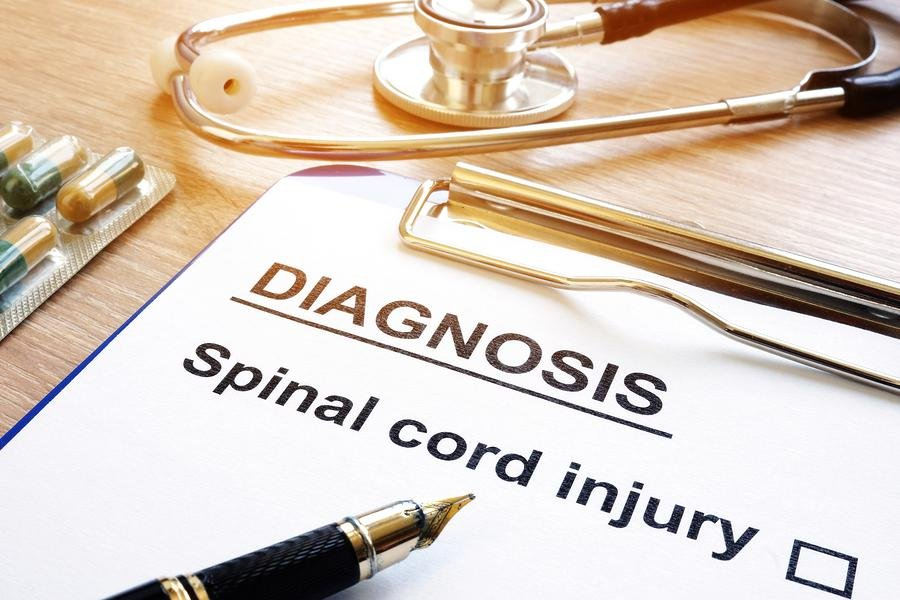 How Cannabis Use Helps Spinal Cord Injury Victims | Medical & Recreational Marijuana News & Articles