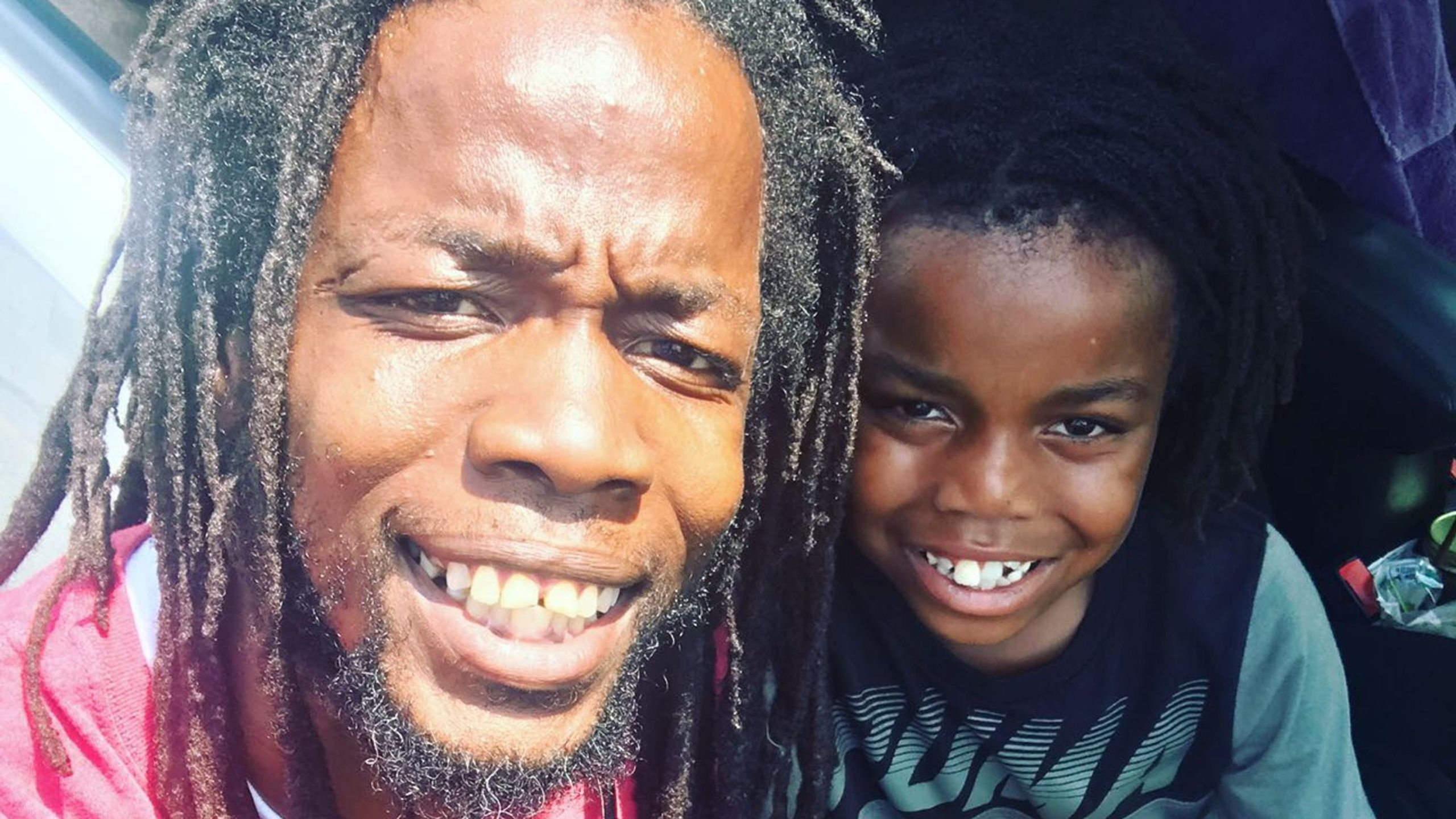 Jamaican-born musician sentenced to 8 years, no parole for marijuana