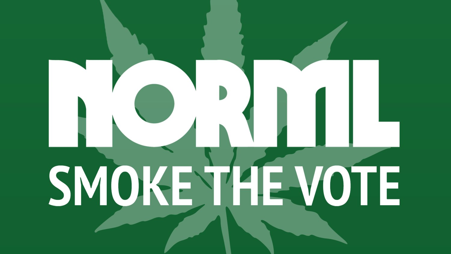The Marijuana Justice Act of 2017 Introduced - NORML - Working to Reform Marijuana Laws