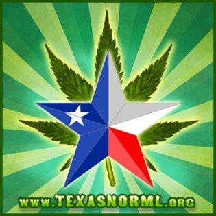 Congress' leading marijuana prohibitionist is trailing in latest poll