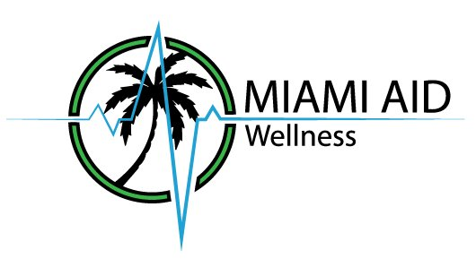 HIPAA Laws and Marijuana in Miami - Miami Aid Wellness