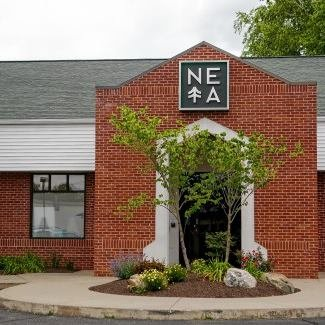 Legal pot for sale in Northampton, Ma tomorrow!