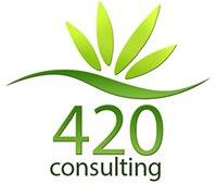 Medical Marijuana Products in Canada