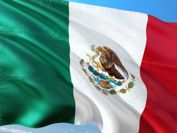 Mexican Supreme Court Strikes Down Marijuana Prohibition