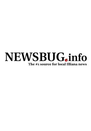 One Indiana State Senator to introduce a bill to OK marijuana possession of less than 2 ounces