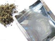 Vaporized Pot Means a Higher High