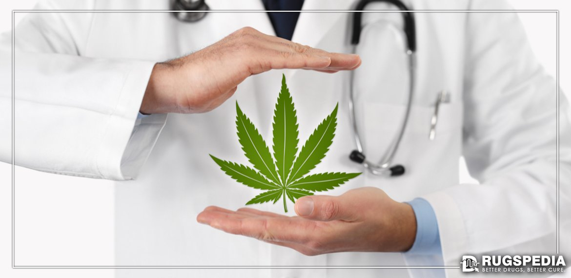 What are the Uses of Marijuana and How it can Beneficial For People