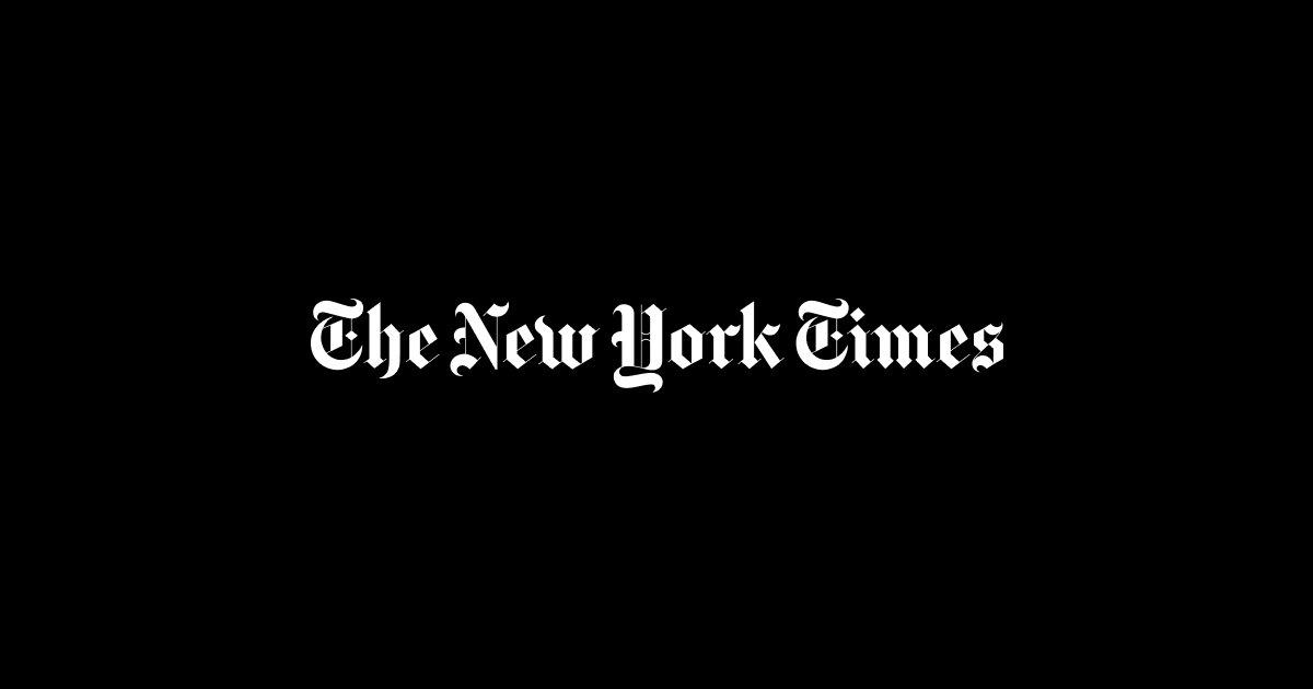 De Blasio Backs Legalizing Marijuana; Offers Framework on How New York City Would Adapt