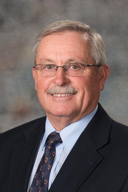 Nebraska State Senator Steve Erdman: Western Nebraska paying the price for Colorado's marijuana legalization