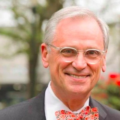 """Rep. Earl Blumenauer: """"[Border patrol] is becoming increasingly hostile toward anyone in the cannabis industry coming from Canada, threatening a lifetime ban. My bill, the MAPLE Act, fixes this unfair, out of date policy which has no place in a rapidly evolving cannabis reform landscape."""""""