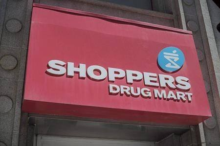 Shoppers Drug Mart granted licence to sell medical marijuana online