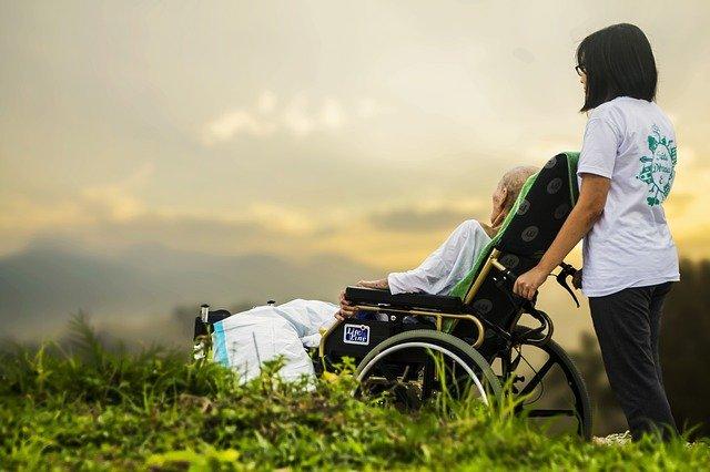 The Life and Death of Oregon's Medical Marijuana Program