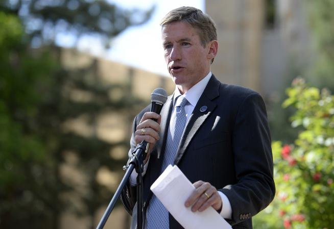 Boulder County DA's Office holding events to examine marijuana cases eligible to be vacated