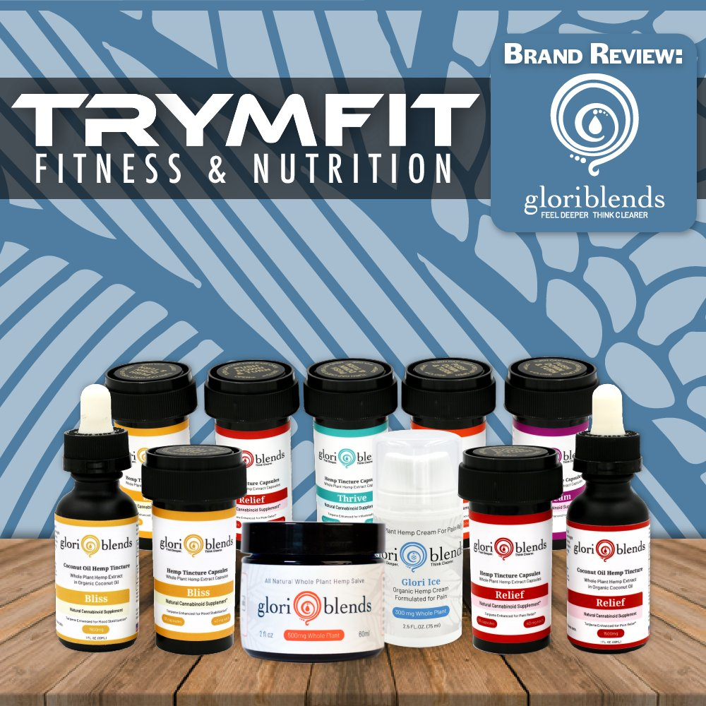 Brand Review - CBD Oil & Health - Unbiased