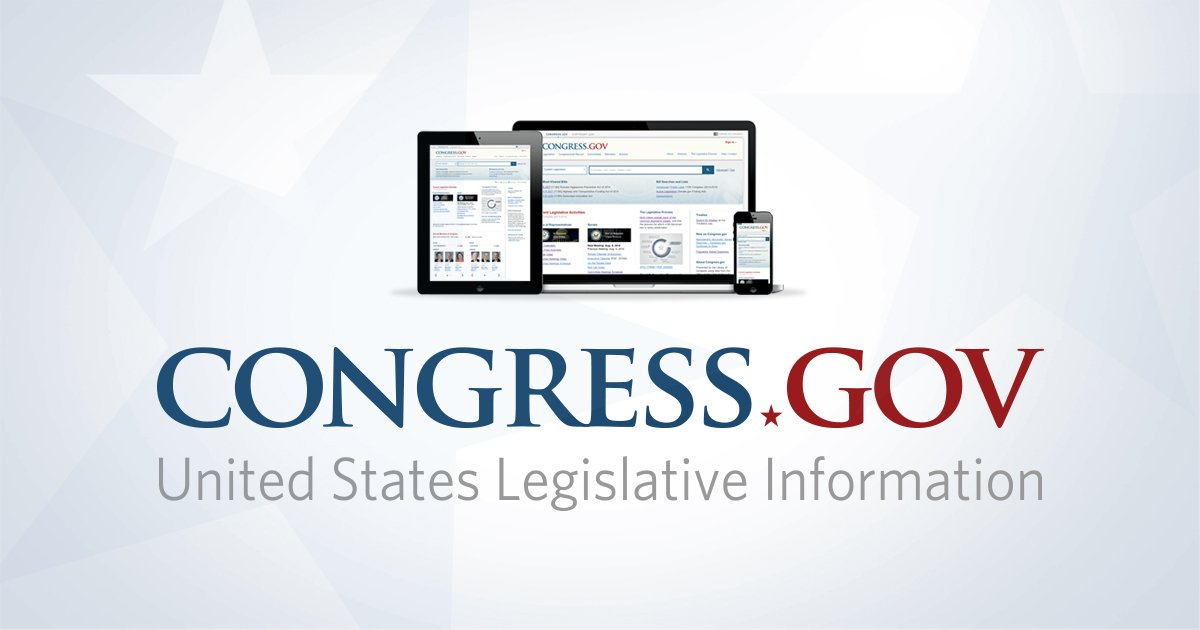 INTRODUCTION OF SENSIBLE ENFORCEMENT OF CANNABIS ACT: A bipartisan group of congressional leaders filed a new marijuana bill that aims to make the Cole Memo on cannabis enforcement federal law.
