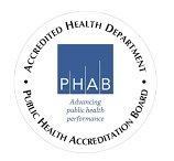 Arkansas Dept Health (Propaganda ) Issues Public Health Advisory on Cannabis