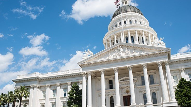 California legislators propose Cannabis industry tax cut to compete with thriving black market. Assembly Bill 286 would reduce retail tax from 15% to 11% and suspends cultivation tax until 2022.
